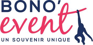 BONO'event